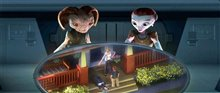 Mars Needs Moms 3D photo 6 of 9