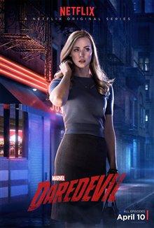 Marvel's Daredevil (Netflix) Photo 5