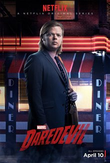 Marvel's Daredevil (Netflix) Photo 7