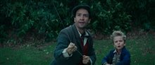 Mary Poppins Returns Photo 9