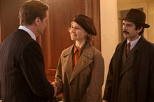 Mary Poppins Returns Photo 15