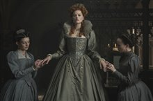 Mary Queen of Scots Photo 2