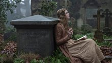 Mary Shelley (v.o.a.) Photo 1