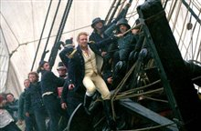 Master and Commander: The Far Side of the World Photo 2