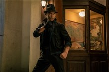 Master Z: Ip Man Legacy Photo 1