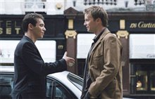 Match Point Photo 5 - Large