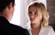 Match Point Photo 6