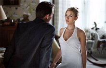 Match Point Photo 11 - Large