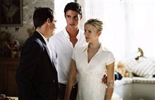 Match Point Photo 13