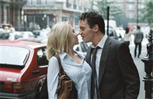 Match Point Photo 19