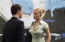 Match Point Photo 21 - Large
