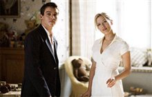 Match Point Photo 23
