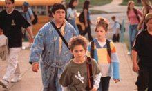 Max Keeble's Big Move Photo 3