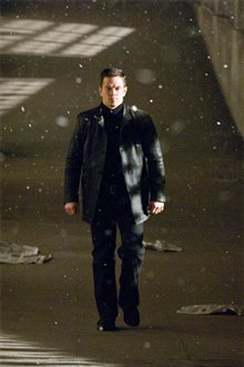 Max Payne Photo 19