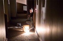 Max Payne Photo 3