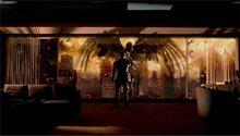 Max Payne Photo 5