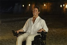 Me Before You Photo 4