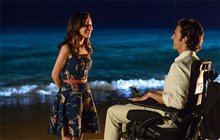 Me Before You Photo 16
