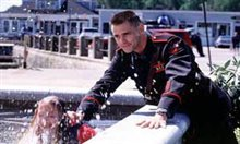 Me, Myself And Irene photo 2 of 10