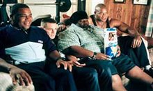 Me, Myself And Irene photo 10 of 10