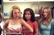 Mean Girls Photo 6