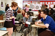 Mean Girls Photo 12
