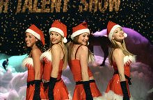 Mean Girls Photo 16