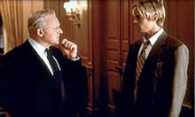 Meet Joe Black Photo 3
