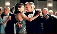 Meet Joe Black Photo 9