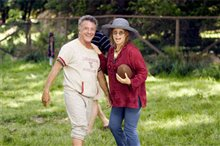 Meet the Fockers Photo 1