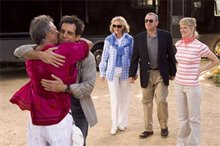 Meet the Fockers Photo 3