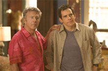Meet the Fockers Photo 5