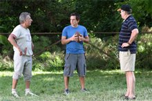 Meet the Fockers Photo 7