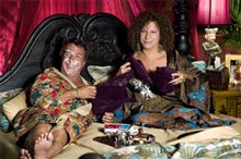 Meet the Fockers Photo 15