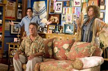 Meet the Fockers Photo 20