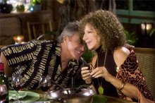 Meet the Fockers Photo 22
