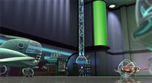 Meet the Robinsons Photo 2