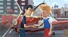 Meet the Robinsons Photo 10
