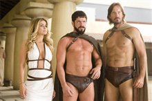 Meet the Spartans Photo 2