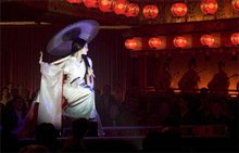 Memoirs of a Geisha Photo 18
