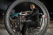 Men in Black 3 Photo 2