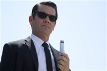 Men in Black 3 Photo 9