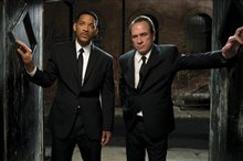 Men in Black 3 Photo 11