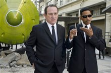 Men in Black 3 Photo 13