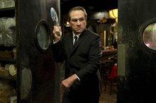 Men in Black 3 Photo 17