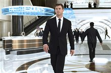 Men in Black: International Photo 3