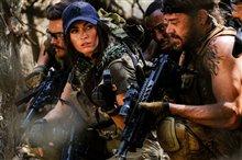 Mercenaires Photo 5