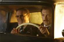 Mesrine: Killer Instinct photo 2 of 5