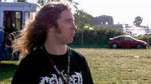 Metal: A Headbanger's Journey Photo 3