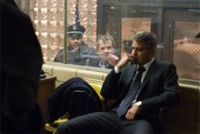 Michael Clayton Photo 4